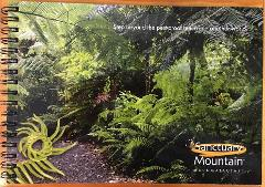 Sanctuary Mountain® Pictorial Guide