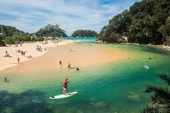 SUP Away - Te Tauihu (Tasman to Marlborough)