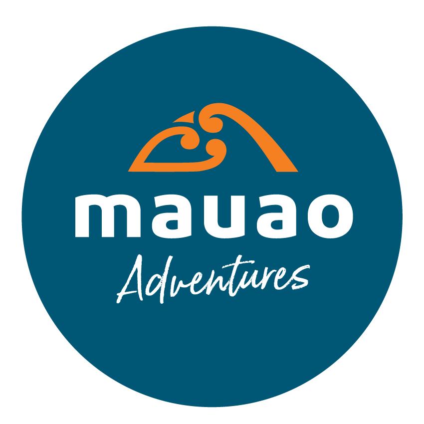 Mauao SUP Club - Paua Member