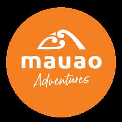 Mauao SUP Club - Pipi Member