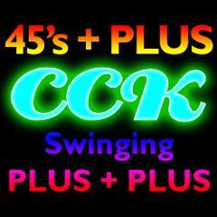 45s Plus - Couples