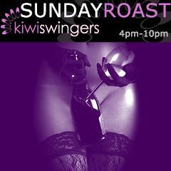 KS Sunday Roast