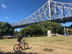 1-Day Bike Hire