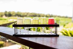 Bickley Valley Cider and Wine Trail - Half Day Tour