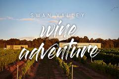 Gift Voucher - Swan Valley Wine Adventure