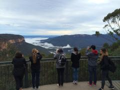 Blue Mountains Ultimate Day Tour