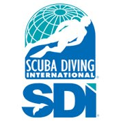 SDI Open Water Referral Certification