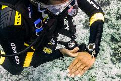 PADI Specialty Course - Underwater Navigator