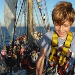 3-Hour Sails