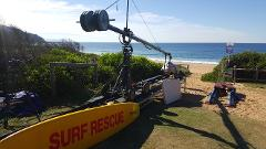 LOCATION TOURS OF HOME AND AWAY (FILMING VERY LIKELY)