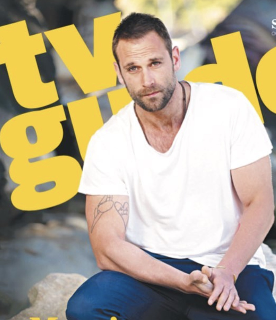 Live 1 on 1 Video Call - Jake Ryan (Robbo from Home and Away)