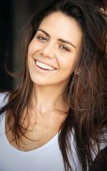 Live 1 on 1 Video Call - Emily Weir (Mackenzie Booth, Home and Away)