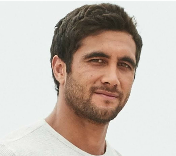 Live 1 on 1 Video Call - Ethan Browne (Tane from Home and Away)