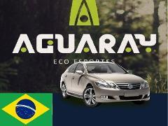 Foz do Iguacu Hotel to the Aguaray River-Sport Excursion (Private Transfer Round Trip + Activity Included)