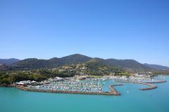 Abell Point Marina 15m MULTIHULL berth
