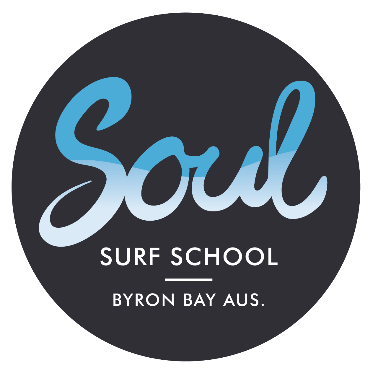 5 Day Surf Tour - $220