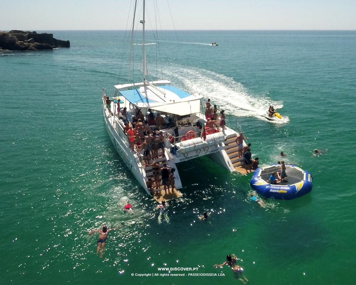 Summer Fun Cruise