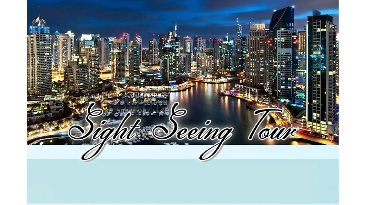 99 aed Dubai Marina Yacht Sight Seeing Cruise! Limited Time Offer!