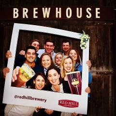 Mornington Peninsula Brewery Tours - DIY Bus and Driver hire From $600 total