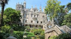 SINTRA COOLTOUR | ALL INCLUSIVE!