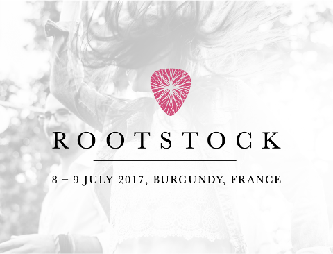 Rootstock - Cocktail Dinner