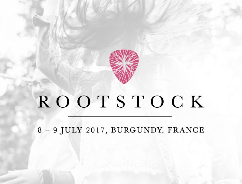 Rootstock - Rock Pass