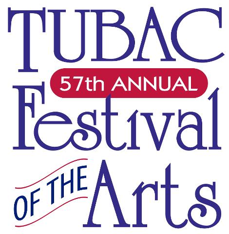 Tubac Festival of the Arts