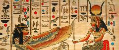 Majestic Egypt and Nile Cruise - Budget Tour