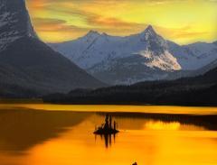 Alaska Grand Adventure