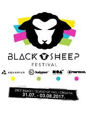 Black Sheep Festival 2017