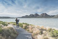 The Ultimate Freycinet Adventure