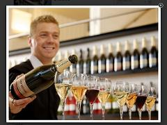 Yarra Valley Wine Tasting - Chandon Champagne Tour (Everyday)