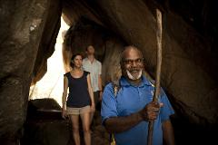 3 Day Cape Tribulation - Cooktown Wanderer and Aboriginal Rock Art Tour -4* Deluxe