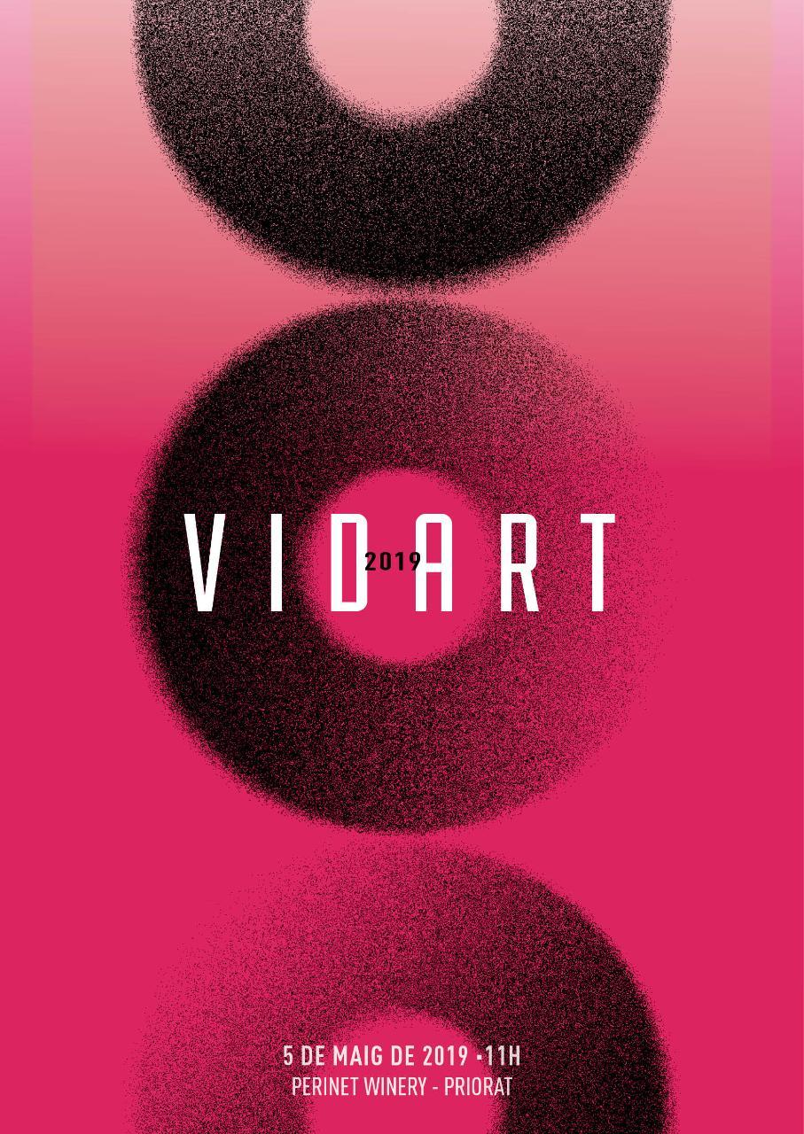 VIDART 2019 at Perinet