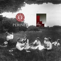 PERINET& Els Tallers SIURANA