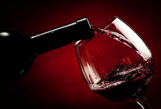 Wine Club - Winelover Membership
