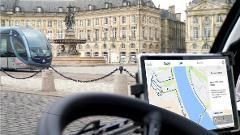 UNESCO-listed Bordeaux – 2h30