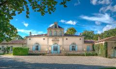 Médoc: A day in Pauillac – 9h