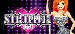 Stripper 101*