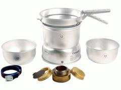 Hiking Stove - Trangia
