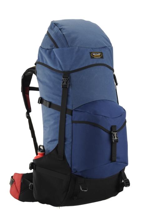 Backpack 60L