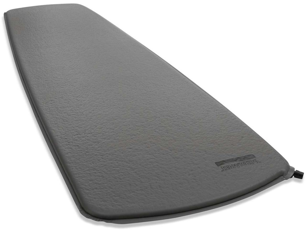 Sleeping Mat - 3.8cm Self-Inflating