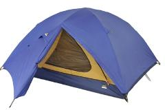 Tent - One Planet Wurley 3P