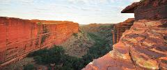 3 Day Ayers Rock Adventure Tour