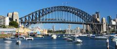 6 Day Brisbane To Sydney Safari