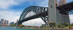 6 Day Sydney To Brisbane Safari