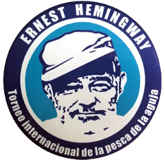 Package 1 - Registration for the 2019 Hemingway Fishing Tournament