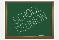 Blackall School Reunion Meet and Greet Function