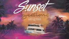 Sunset Sessions At Lake Las Vegas