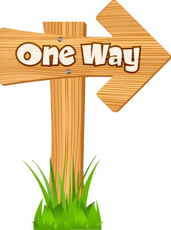One Way Fare - Apple Tree Bay to Totaranui